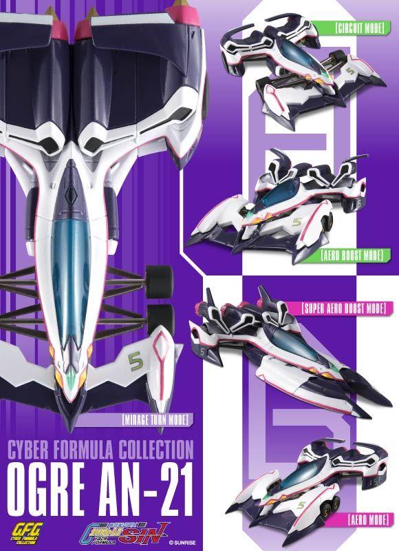 Future GPX Cyber Formula - Page 5 Cfc_og10