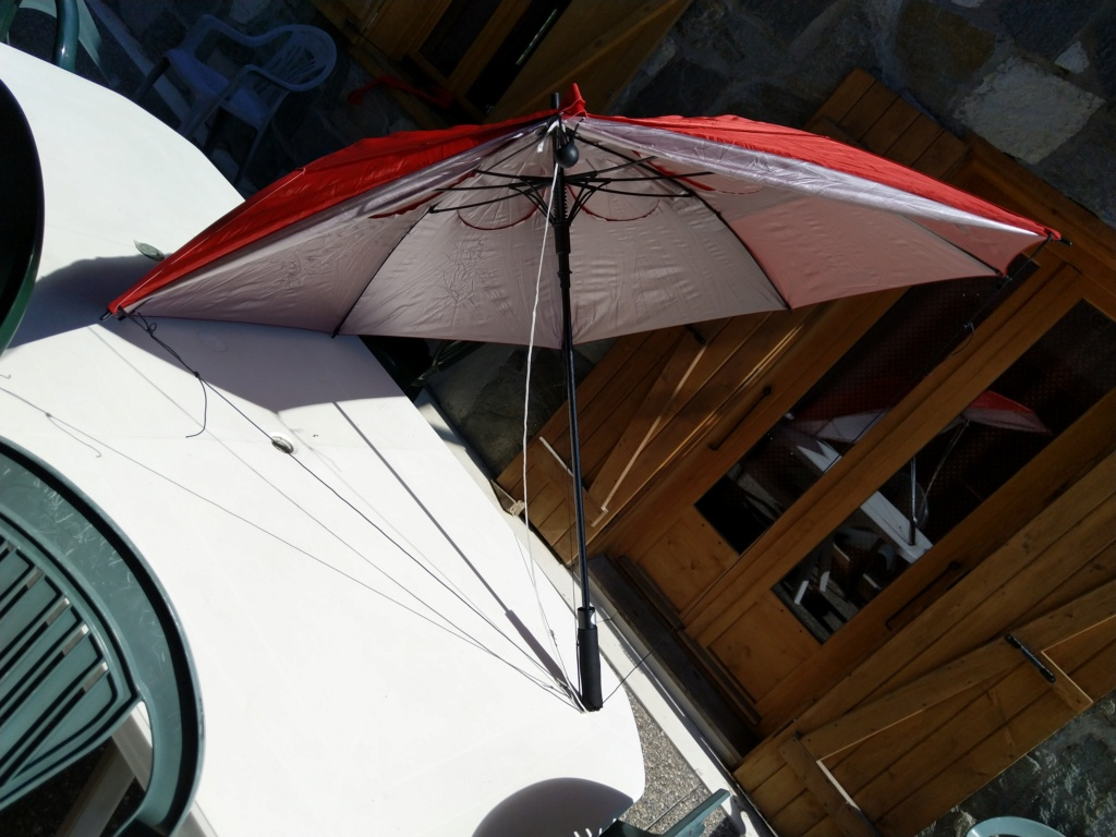 Mon parapluie modifié... (Paravo? ) - Page 2 Img_2010