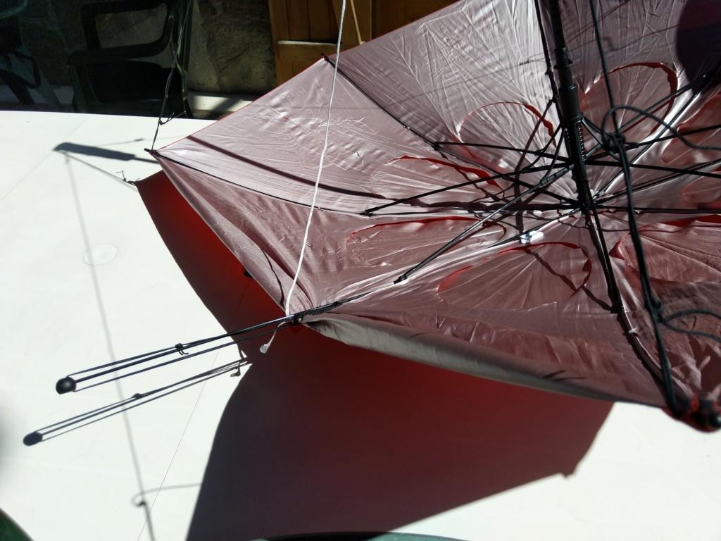 Mon parapluie modifié... (Paravo? ) - Page 2 Img_2011