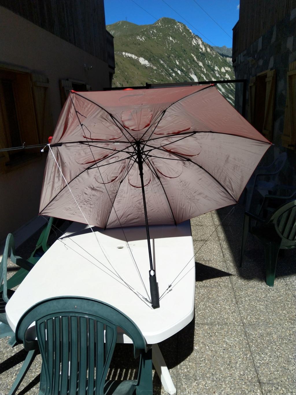Mon parapluie modifié... (Paravo? ) - Page 2 Img_2012