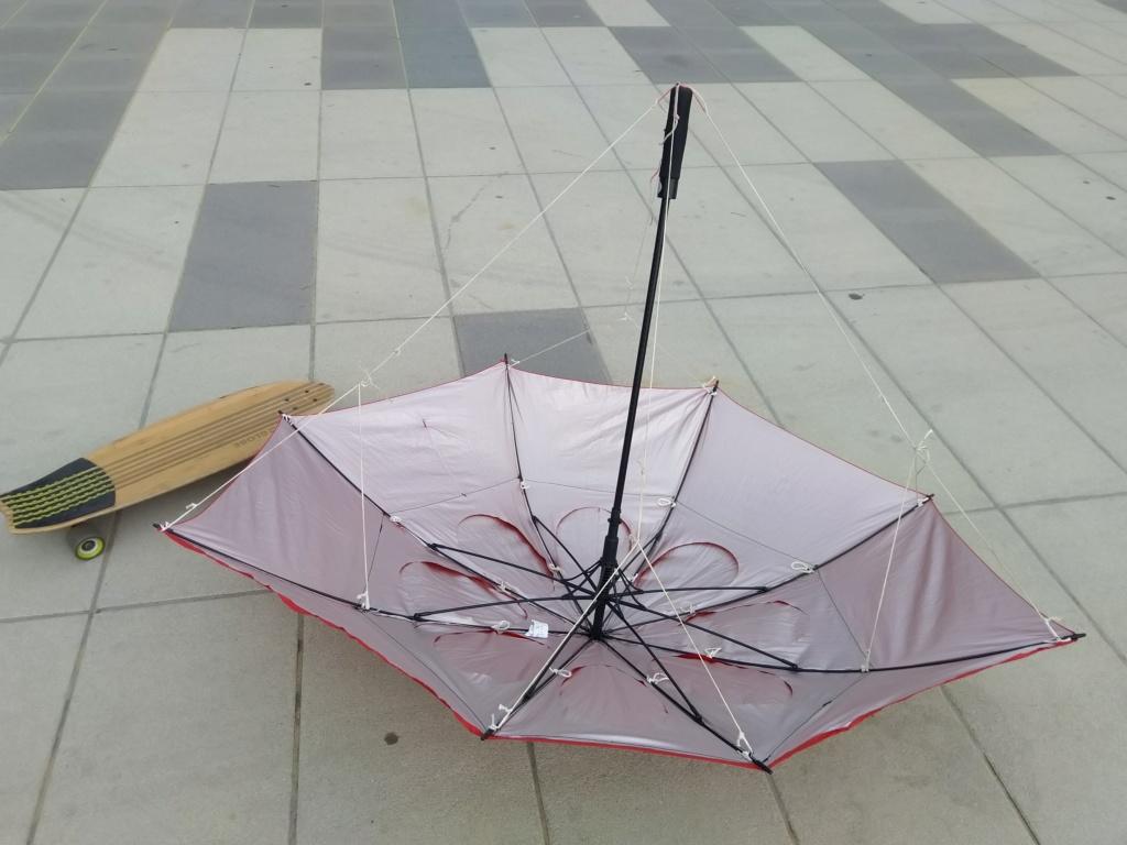 Mon parapluie modifié... (Paravo? ) - Page 2 Img_2022