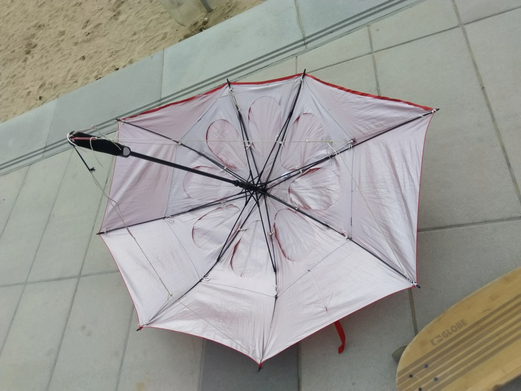Mon parapluie modifié... (Paravo? ) - Page 2 Img_2024