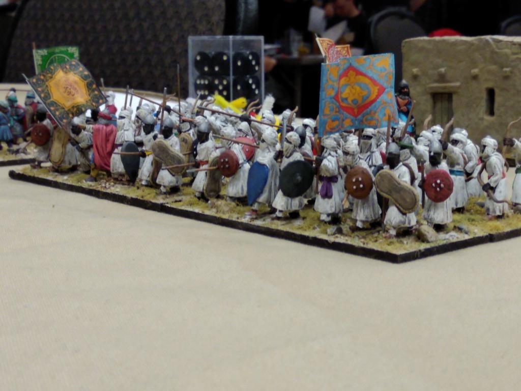 The Battle of Apamea at Hotlead Img_2012