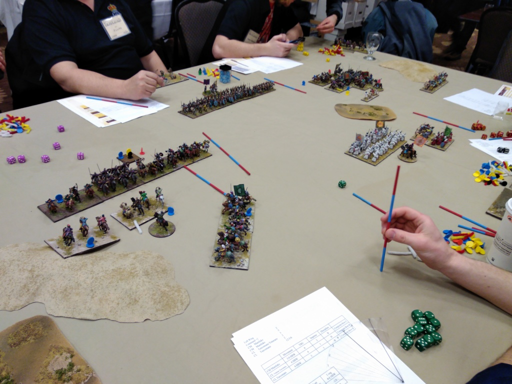 The Battle of Apamea at Hotlead Img_2013