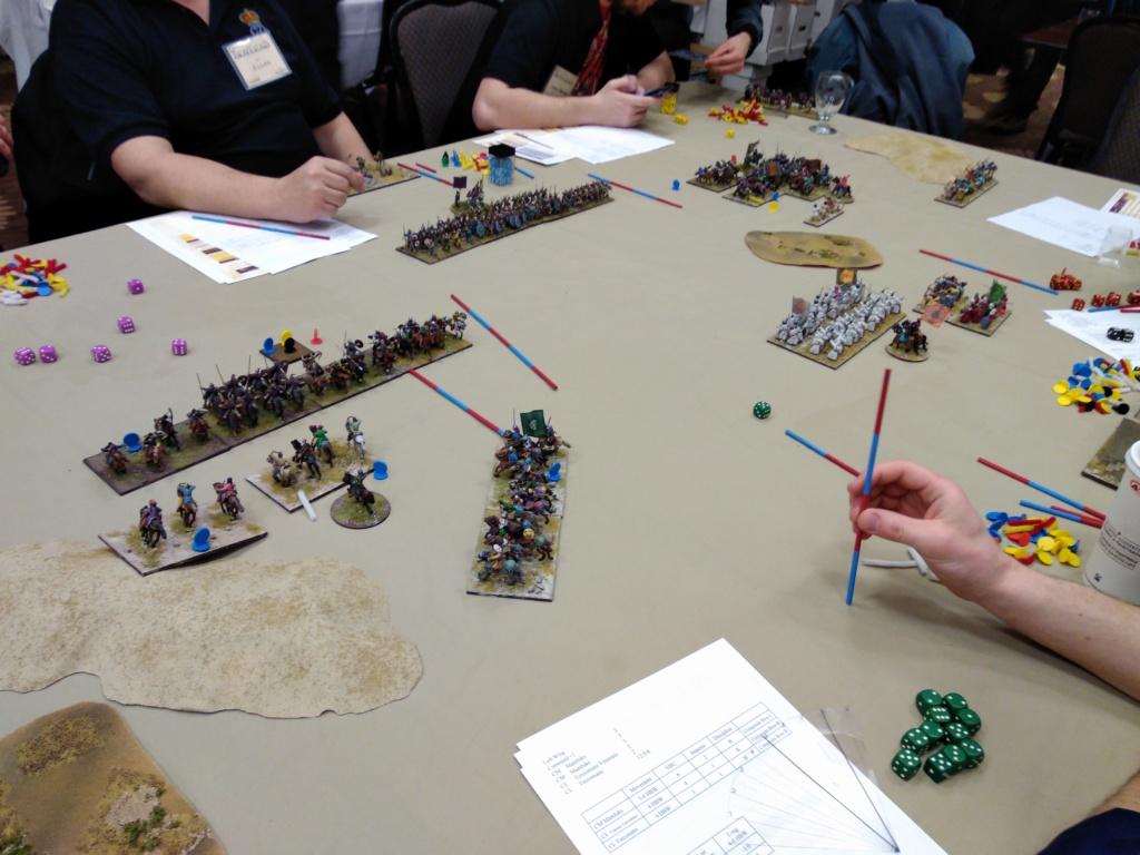 The Battle of Apamea at Hotlead Img_2013