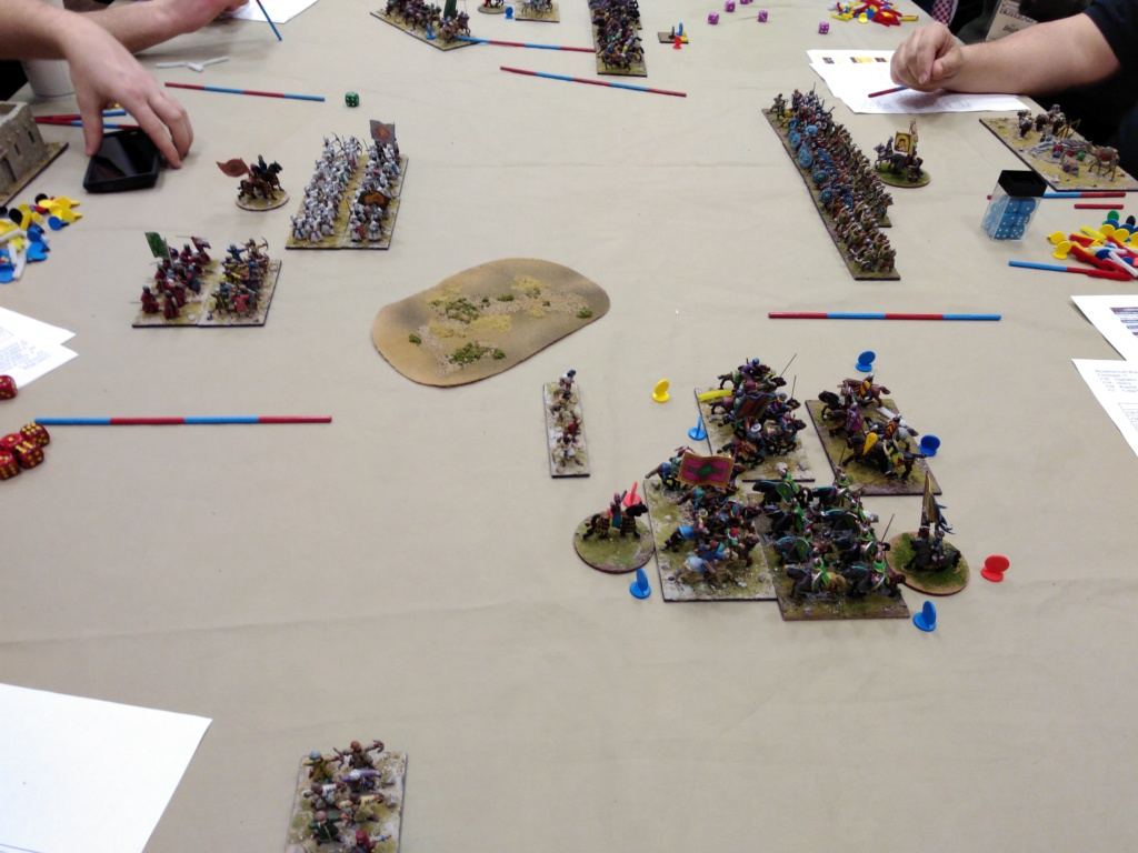 The Battle of Apamea at Hotlead Img_2014