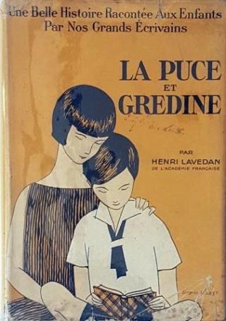 Renseignement sur livre jeunesse édité par Pierre lafitte  15701110
