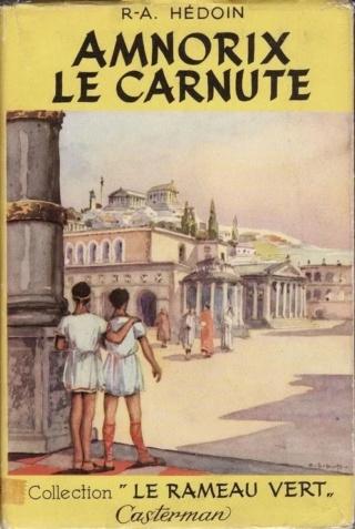 L'Antiquité dans les livres d'enfants - Page 2 61361210