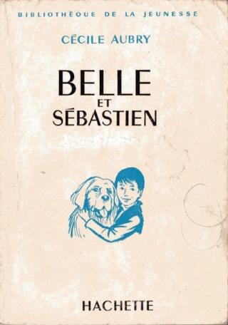 Bibliothèque de la jeunesse. - Page 6 Belle_10
