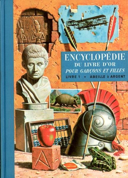 Un Petit Livre D'Or - Page 4 Encycl10