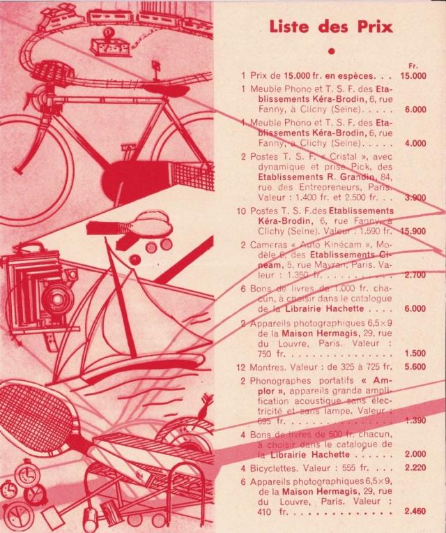 Grand concours de la bibliothèque rose - Page 2 Img-0024
