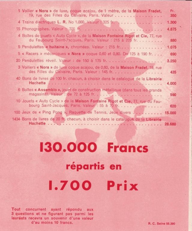Grand concours de la bibliothèque rose - Page 2 Img-0026