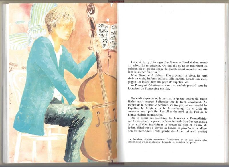 Les livres d'enfants avec bandeau.  - Page 7 Img06011