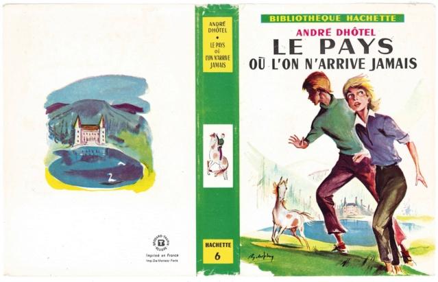 Les livres d'enfants avec bandeau.  - Page 7 Img12012