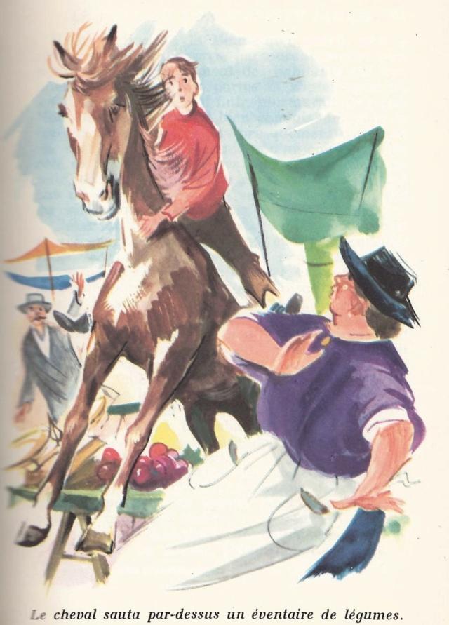 Les livres d'enfants avec bandeau.  - Page 7 Img12015