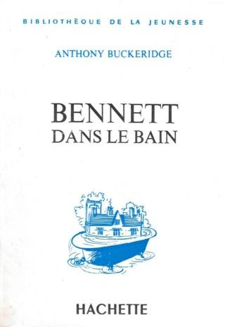 Bibliothèque de la jeunesse. - Page 6 Img22019