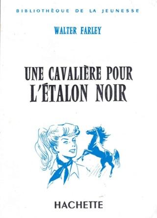 Bibliothèque de la jeunesse. - Page 6 Img22020