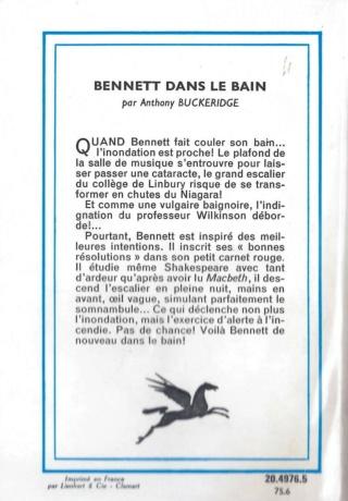 Bibliothèque de la jeunesse. - Page 6 Img23014