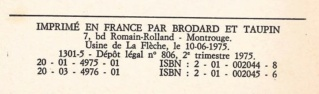 Bibliothèque de la jeunesse. - Page 6 Img23015