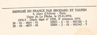 Bibliothèque de la jeunesse. - Page 6 Img23016