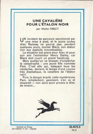 Bibliothèque de la jeunesse. - Page 6 Img23017