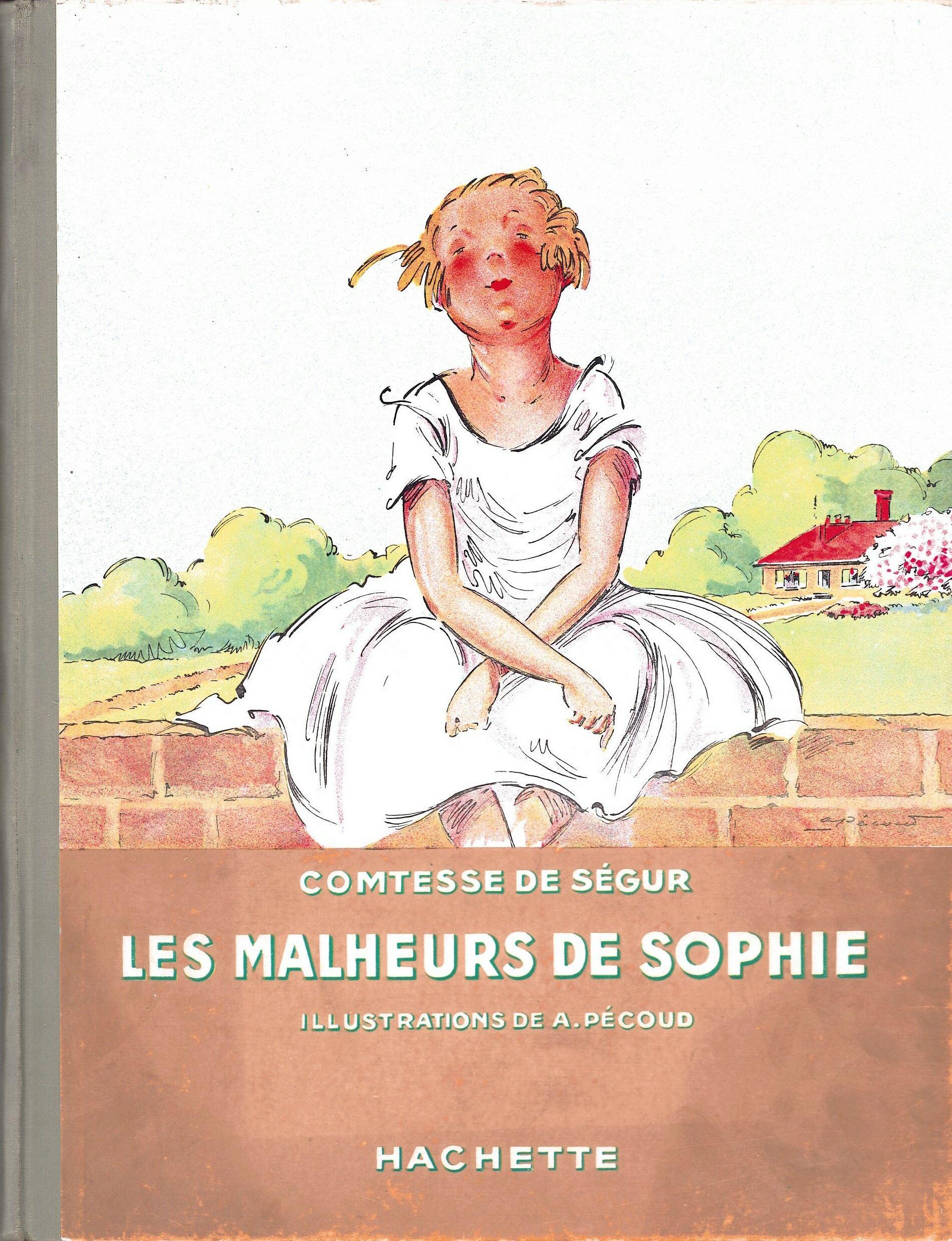 Les Grands Albums Hachette Img24111