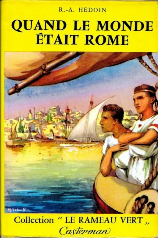 L'Antiquité dans les livres d'enfants - Page 2 S-l16026