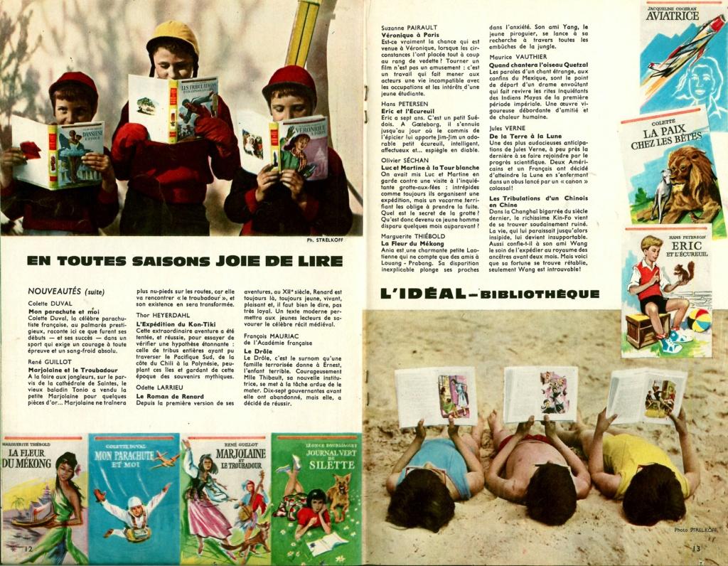 Catalogues Hachette - Page 3 Scan1024