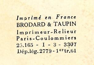 Centenaire de Georges Bayard le 20 mars 2018 Scan2212
