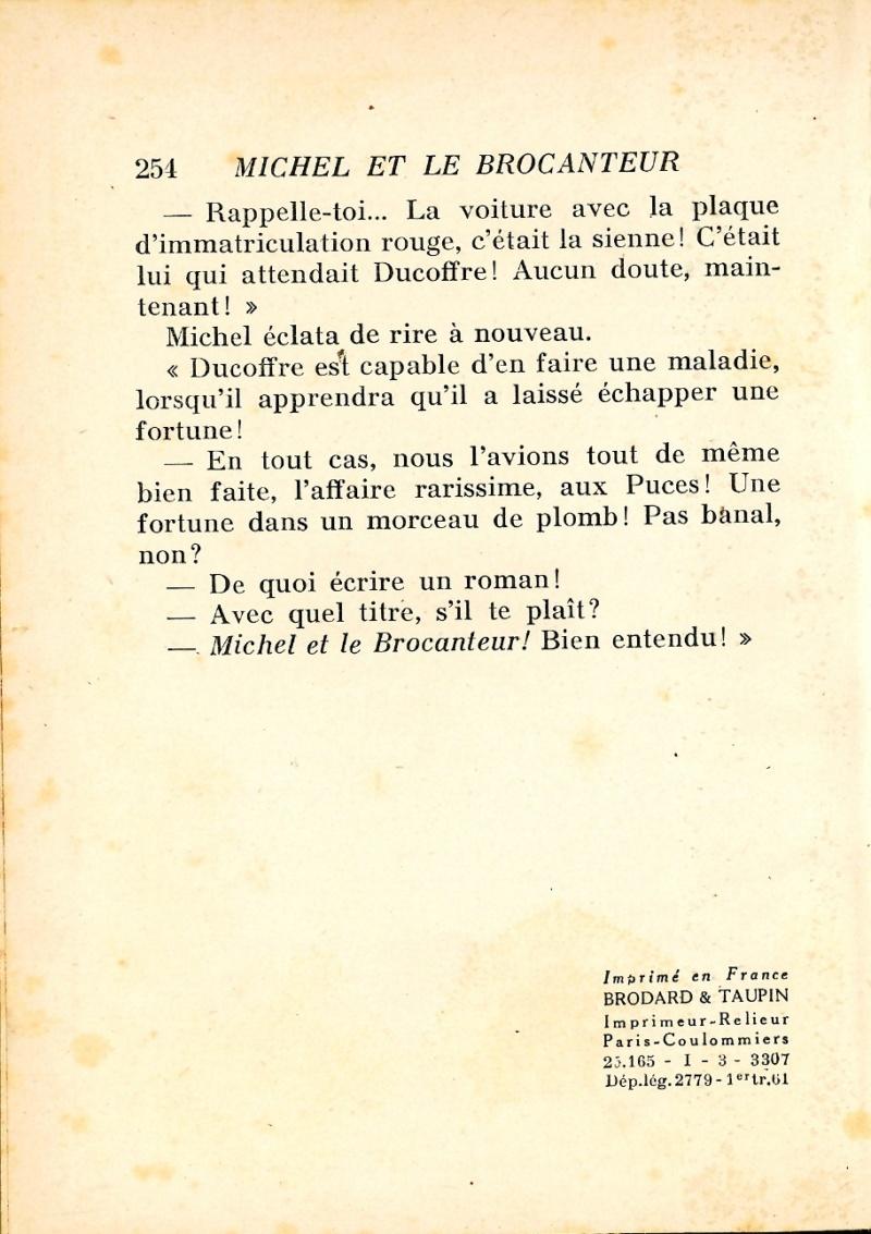 Centenaire de Georges Bayard le 20 mars 2018 Scan2213