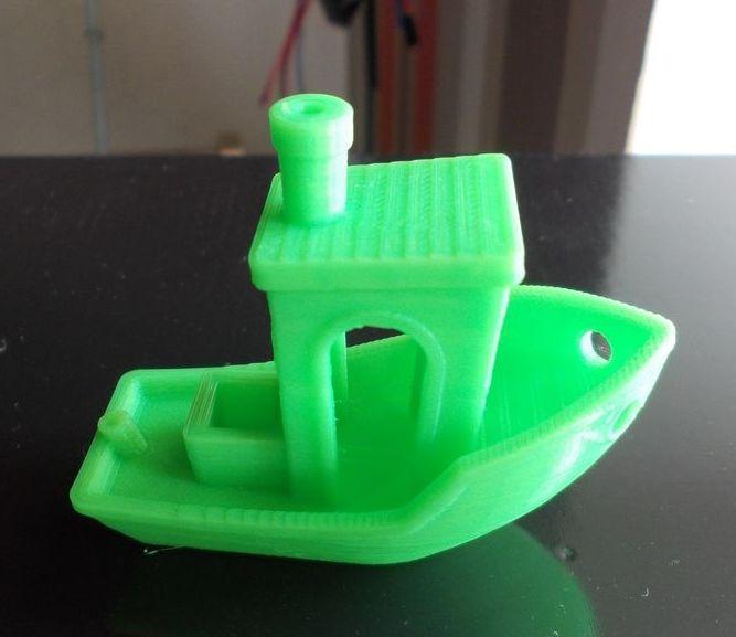 Que faites vous quand vous changez de filament ? Dscn0914