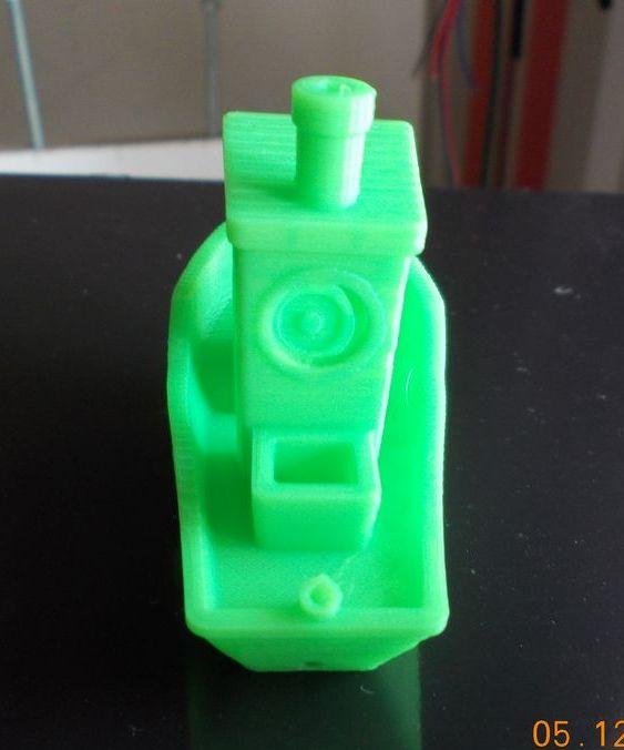 Que faites vous quand vous changez de filament ? Dscn0915