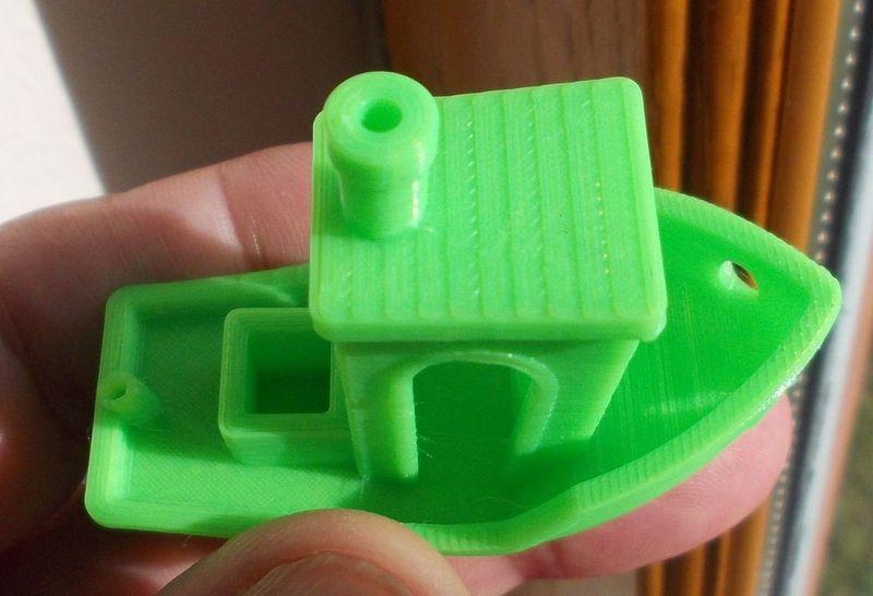 Que faites vous quand vous changez de filament ? Dscn0916