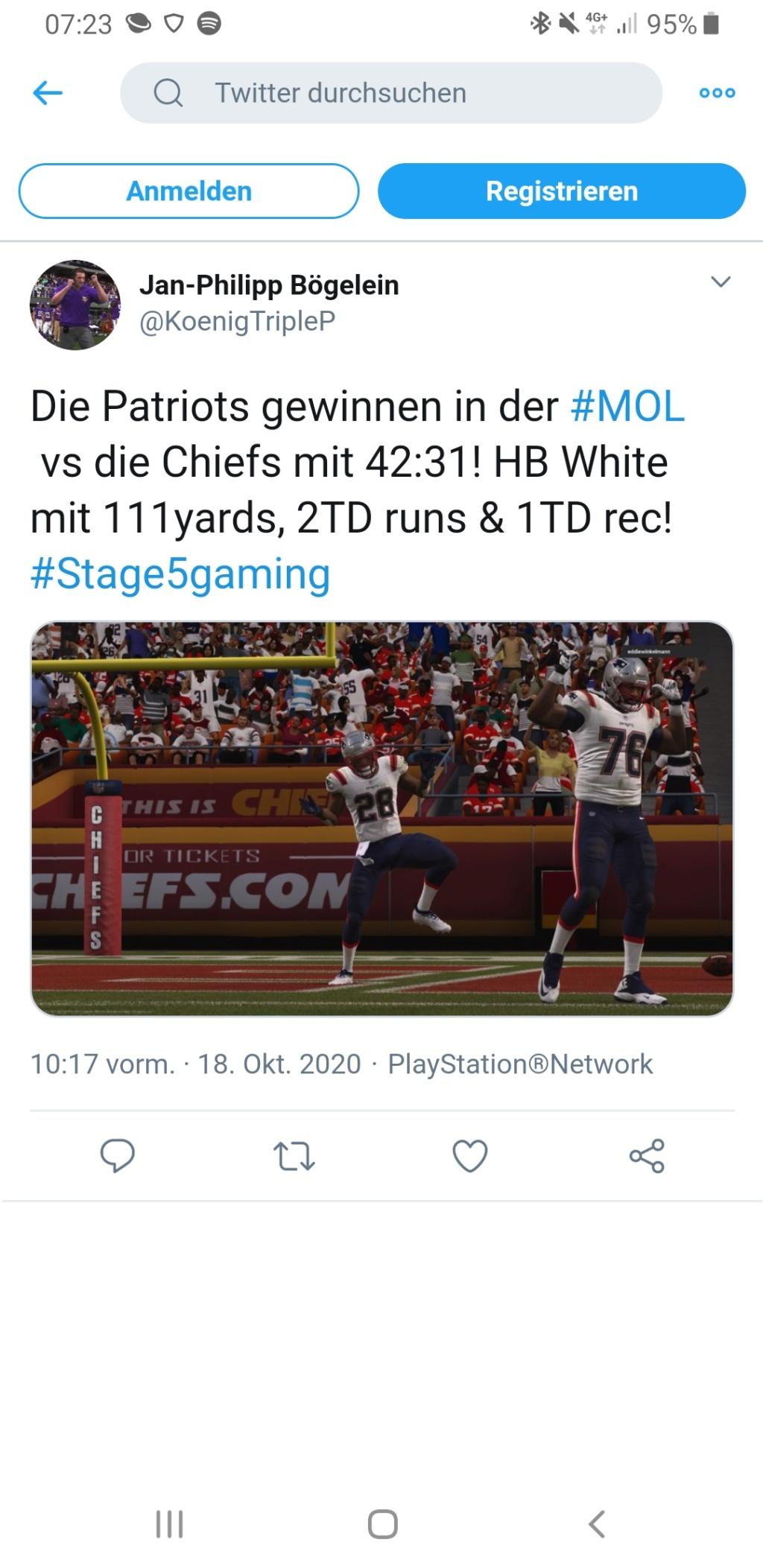 Patriots @ Chiefs Screen10