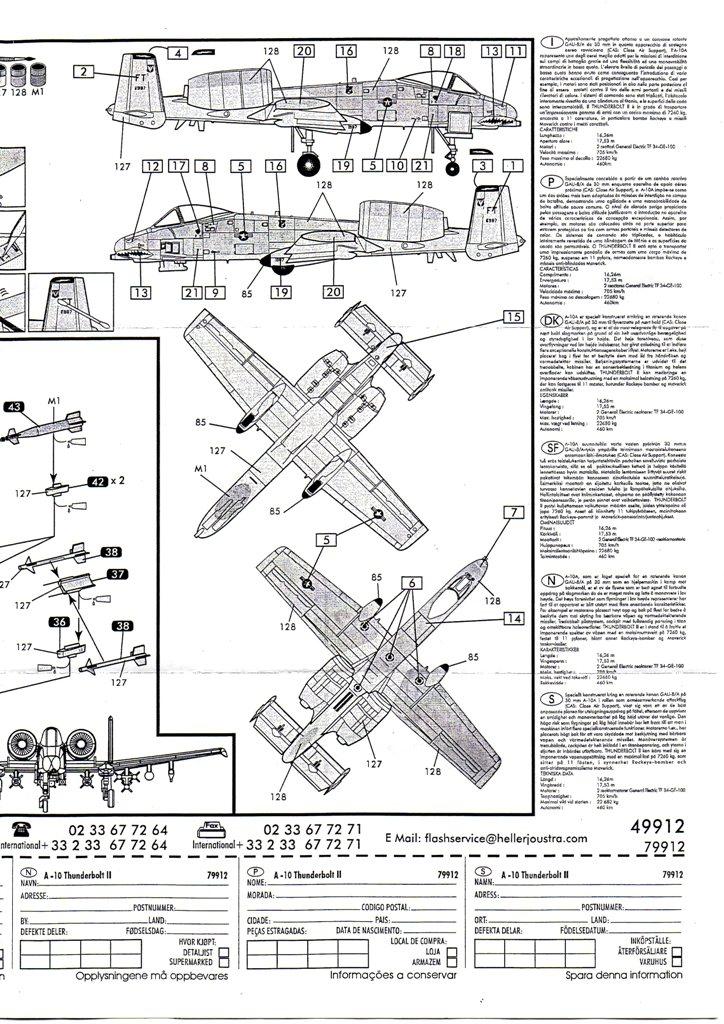 Sky patrol 1/144 Img37110