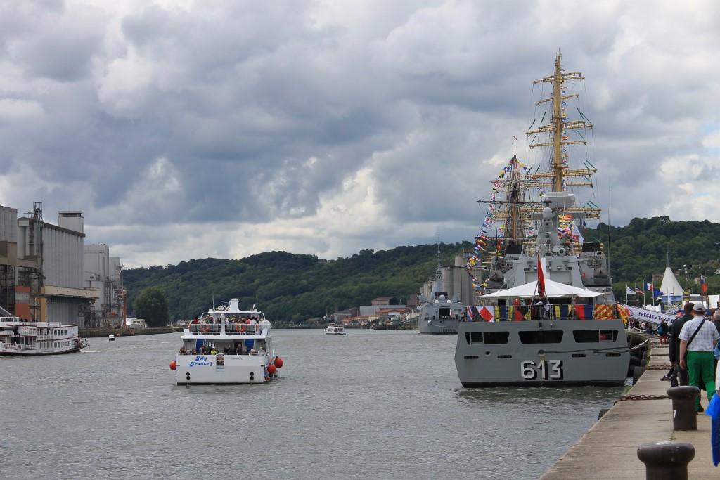 Armada de la liberté 2019 Img_9340