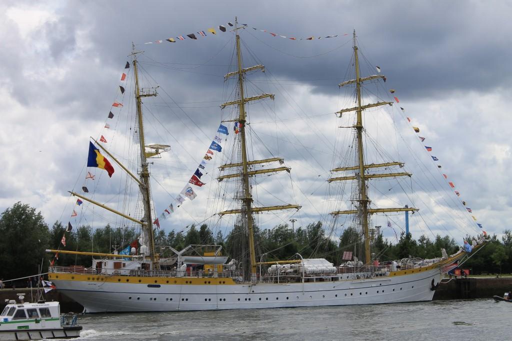 Armada de la liberté 2019 Img_9341