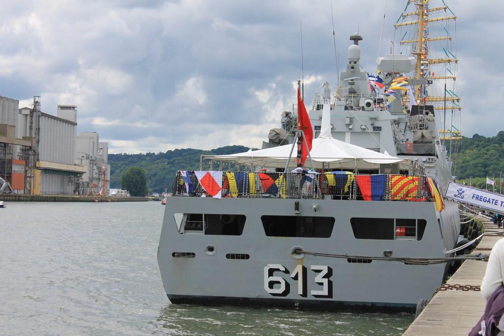 Armada de la liberté 2019 Img_9342