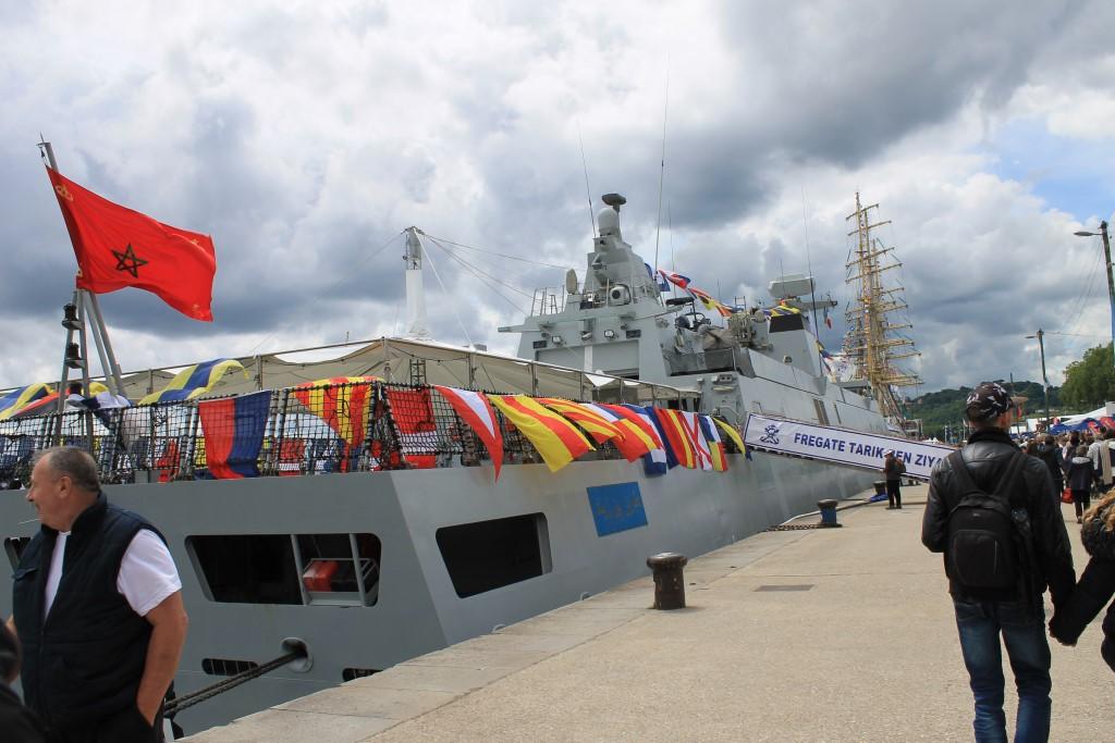 Armada de la liberté 2019 Img_9343