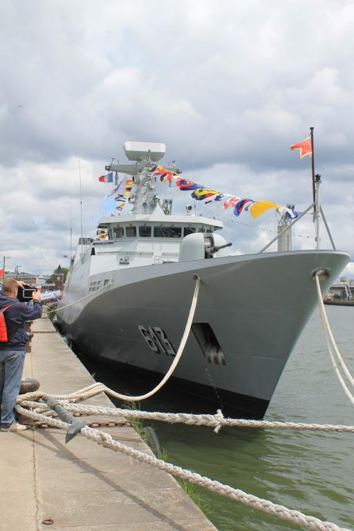 Armada de la liberté 2019 Img_9345