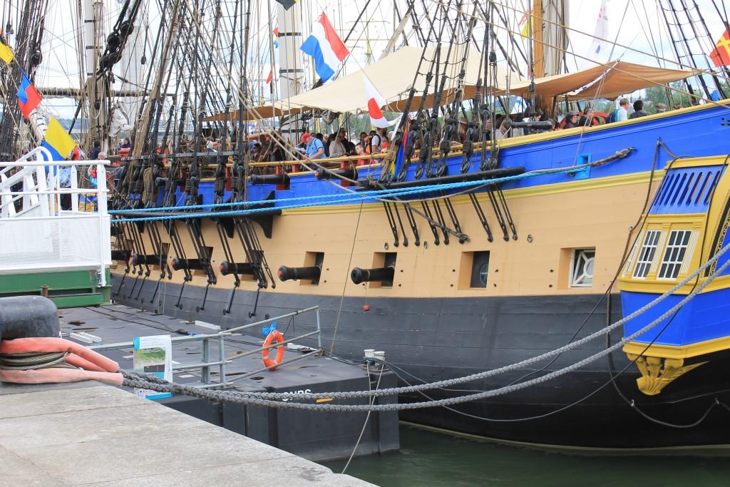 Armada de la liberté 2019 Img_9351
