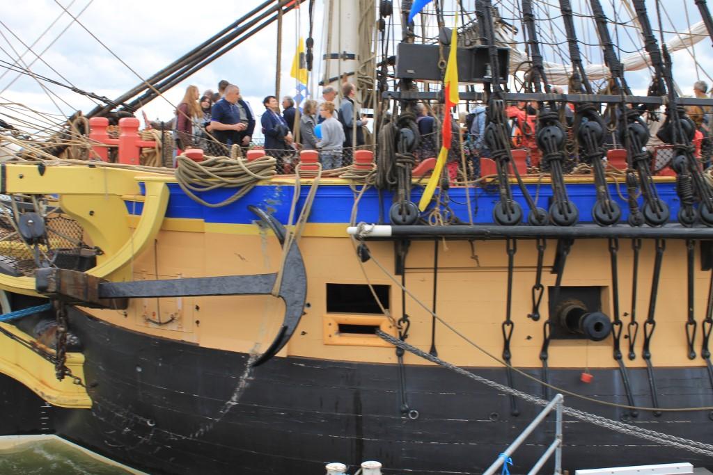 Armada de la liberté 2019 Img_9449