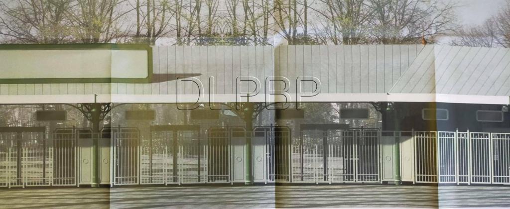 Esplanade : Nouvel Aménagement entre les Parcs, la Gare et DV - Page 23 12830410