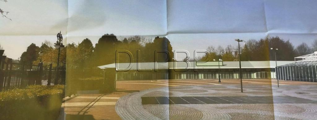 Esplanade : Nouvel Aménagement entre les Parcs, la Gare et DV - Page 23 12854810