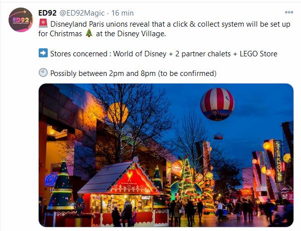 La fermeture de Disneyland Paris pendant la 2ème vague de COVID-19 (jusqu'au 1er avril 2021 inclus) - Page 12 Captur12