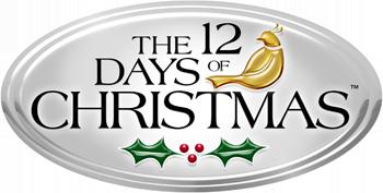 12 Days of Christmas Advent Calendar - Page 3 12days11