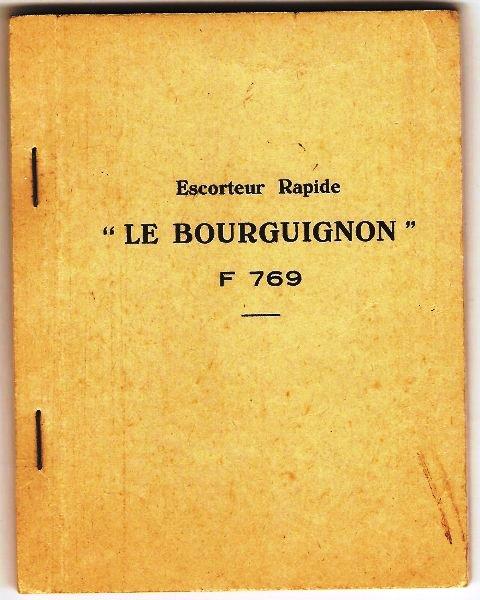 LE BOURGUIGNON (ER) - Page 36 Le_pet10