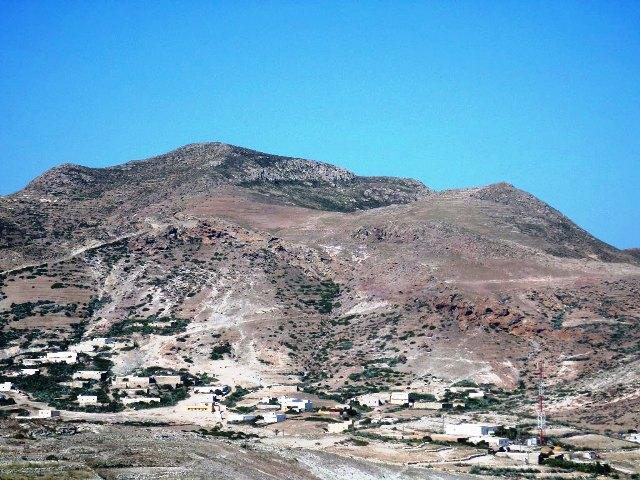 [Maroc Camp/Bivouacs] cap des trois fourches Sam_0515