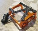 vend-moteur-pod-gyro-carro Img_2710