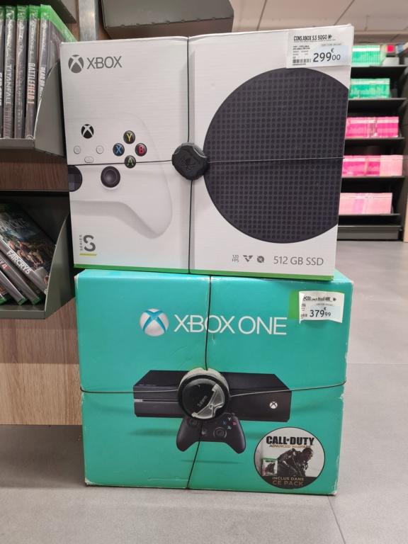 Pour l'instant, PS5 ou Xbox Serie X ? - Page 33 20210110